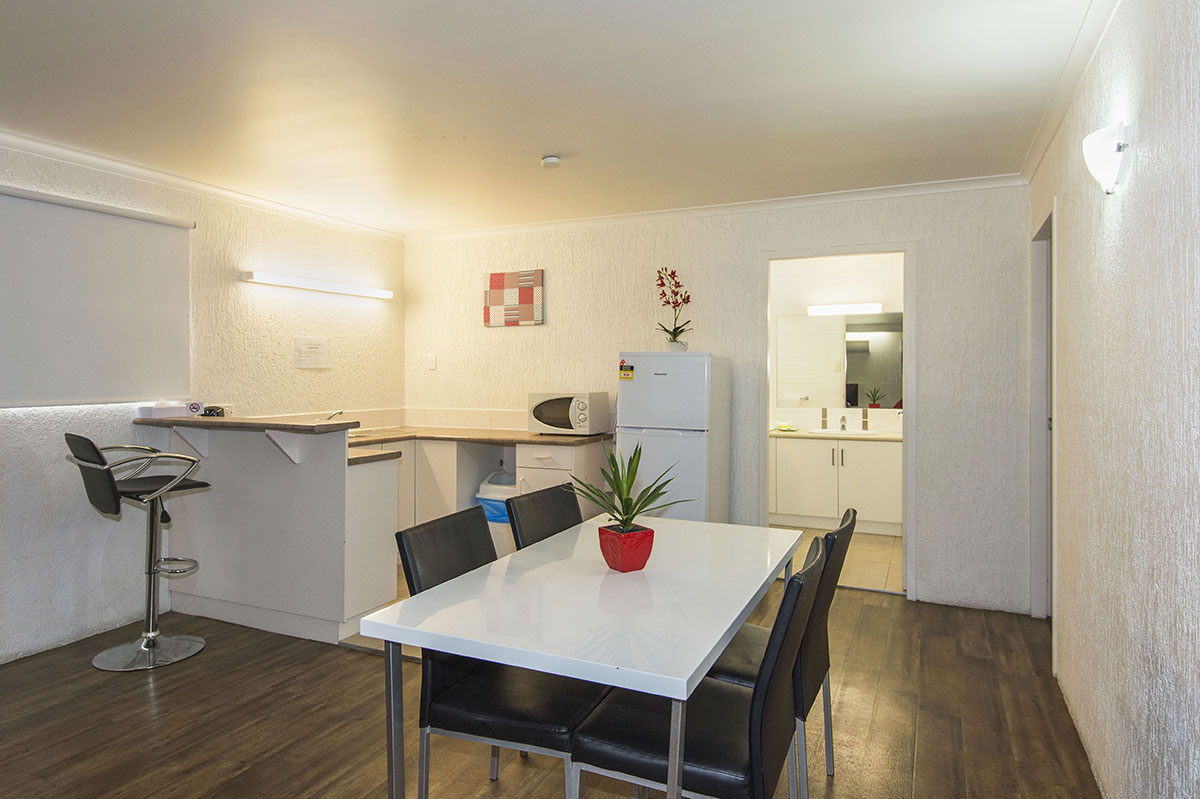 Three bedroom apartment available for long term rental for Available 3 bedroom apartments